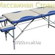 Переносной массажный стол Элит Мастер 4 фото