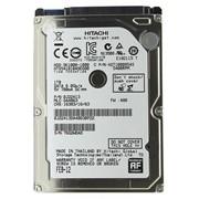 Жесткий диск HDD 2,5' 1TB HGST 5K1000-1000 HTS541010A9E680 фото