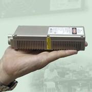 Лазер импульсный с высокой стабильностью - ТЕСН-527 фото