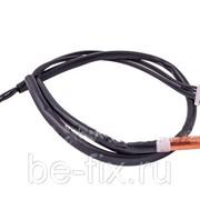 Датчик температуры (термодатчик) для кондиционера Samsung DB95-01438Е. Оригинал фото
