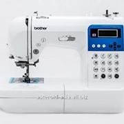 Швейная машина Brother ML-900 фото