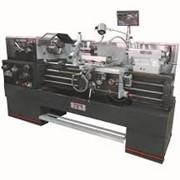 Токарно-винторезный станок серии ZX GH-1860ZX DRO RFS фото