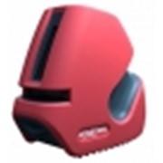 Лазерный нивелир-уровень Condtrol DeuX фото