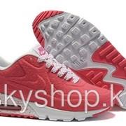 Кроссовки Nike Air Max 90 VT Pink 36-40 Код VT14 фото