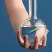 Газовый конденсат фото