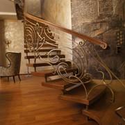 Алексеевские Лестницы фото