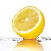 Лимонная кислота, химически чистая фото