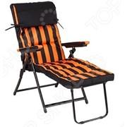 Кресла-шезлонги фото