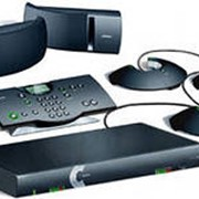 Системы аудио-конференц связи фото