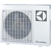 Внешний блок Electrolux EACO/I-28 FMI-4/N3 Free match сплит-системы фото