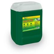 Средство для защиты и придания новизны резине и пластику Аскот NS фото