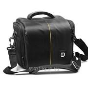 Сумка Camera Case Bag фото