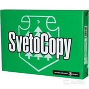 Бумага А4 Color copy 90 g/m2 500 лист фото