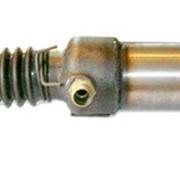 Механизм усилительный (гидроусилитель руля Урал с двиг ЯМЗ) фото