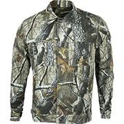 Куртка и брюки бекас фото