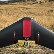 Модели самолетов и планеров радиоуправляемые фотография