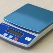 Фасовочные весы ВСП-0,6/0,1-1 фото