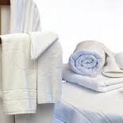 Все для гостиниц, Товары для гостиниц, Гостиничные аксессуары, Оборудование для гостиниц. фото