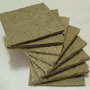 Картон базальтовый (1000х600х15) фото