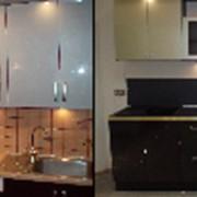 Кухни премиум класса фото