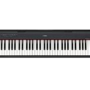 Цифровое пианино Yamaha NP-11 фото