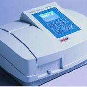 Спектрофотометр «ЮНИКО 2802» фото