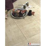 Плитка керамическая Палермо фото