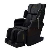 Массажное кресло Fujiiryoki EC-3700 VP фото