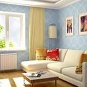 Двустворчатое окно 130*140. Производитель окон в центральной России фото