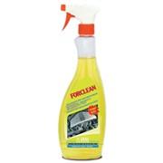 Чистящее средство для двигателя и механических деталей Forclean фото
