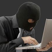 Услуги по защите информационных ресурсов фото