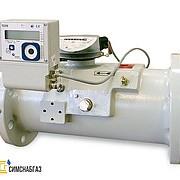 Измерительный комплекс СГ-ТК-Т-160 (СГ-16МТ+ТС220) фото