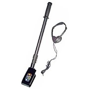 Измеритель-сигнализатор поисковый ИСП-РМ1701М (Дозиметр поисковый) фото