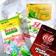 Упаковка для товаров бытовой химии и средств гигиены фото