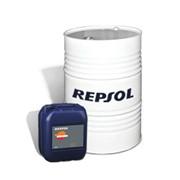Трансмиссионное масло Repsol Super Tauro 220 фото