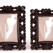 Рамки для фотографий кованые фото