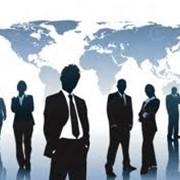 Подбор персонала. Компания предоставляющая профессиональные услуги PowerPact HR Consulting.