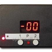 GPS датчик скорости с индикатором фото