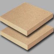 Древесно волокнистая плита средней плотности, МДФ фото