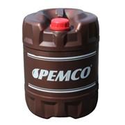 Масло Трансмиссионное PEMCO iPoid 548 20 л. фото