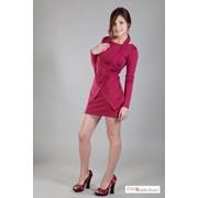 Платье 513 фото