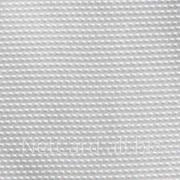 Ткань фильтровальная фото