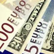 Операции валютно-обменные фото
