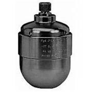 Гидроаккумулятор мембранный HST