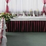 Свадьба в «Околице фото
