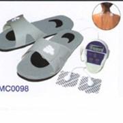 Массажер для всего тела MC0098 фото