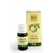 Эфирное масло Flora Secret Грейпфрутовое 10мл фото