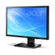 Монитор Acer B203HCOymdh фото