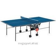 Теннисный стол Sponeta S 1-13i фото