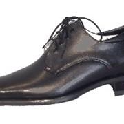 Туфли мужские арт. 14кк-210 фото